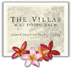 The Villas at Poipu Kai